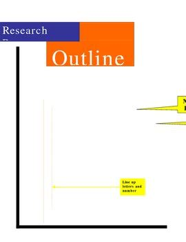 American history research papers